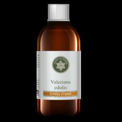 Valeriana edulis